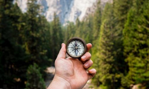 Постановка целей как главный этап в бизнес-планировании