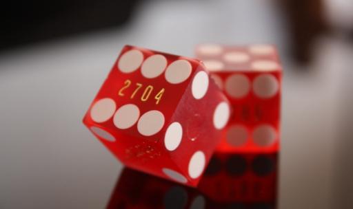 5 бизнес-рисков при запуске своего дела