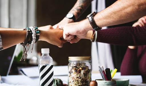 4 лучших способа мотивации своих сотрудников
