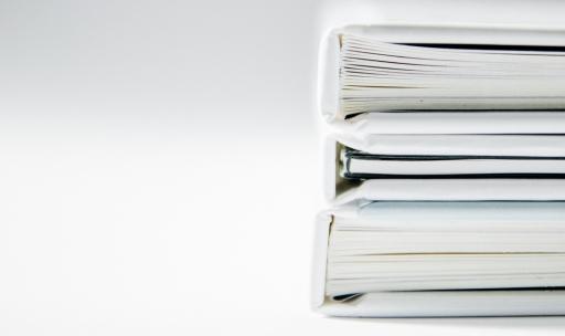 Патентная система налогообложения: плюсы и минусы