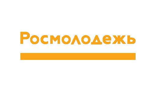 Рекомендации Росмолодежи по оформлению заявок на конкурс проектов физических лиц